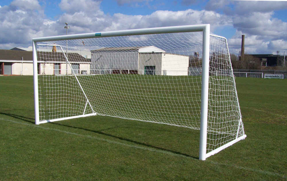 GoalPosts1