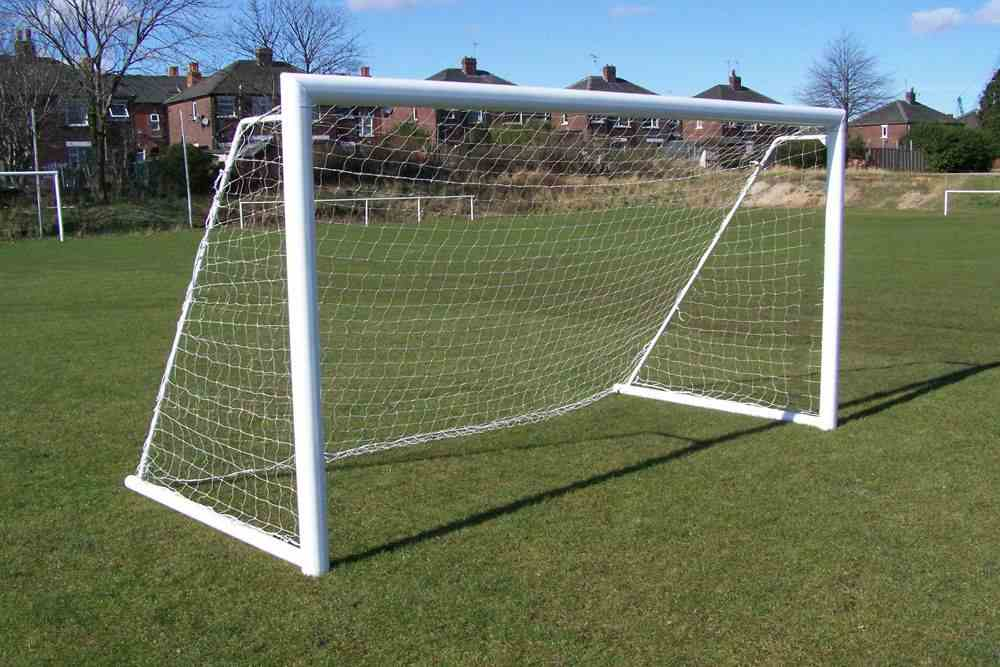 GoalPosts2